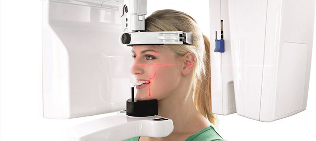 Рентген зубов: показания, проведение, описание снимка