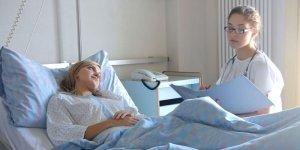 Реабилитация после лапароскопии кисты яичника: послеоперационный период