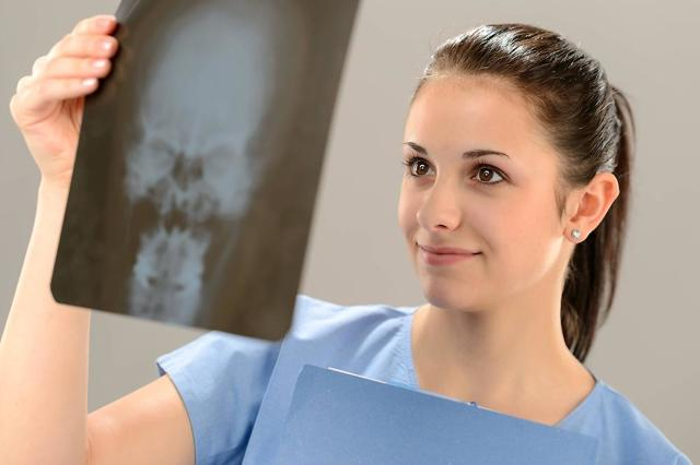 Рентген придаточных пазух носа: описание, расшифровка, результаты