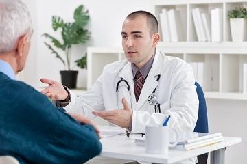 Эндоскопия – что это такое за процедура, виды, методы