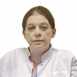 Норма ЭЭГ в заключении у детей и взрослых