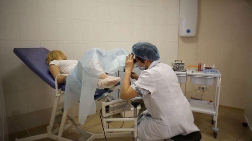 Гистероскопия: послеоперационный и восстановительный период
