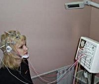 Сколько стоит сделать ЭЭГ: платно, бесплатно, адреса