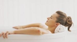 Когда можно мыться после лапароскопии?