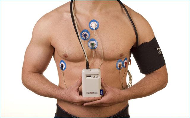 Нарушение процессов реполяризации на ЭКГ: причины, признаки, лечение