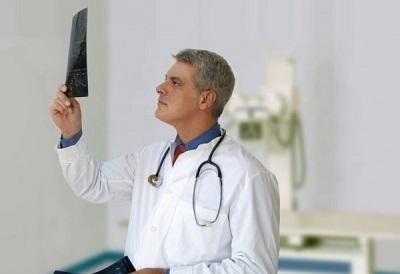 МСКТ органов брюшной полости