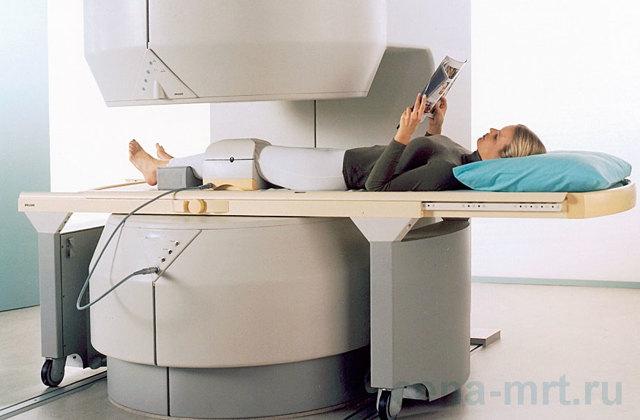 Виды МРТ аппаратов: отличия, какой лучше?