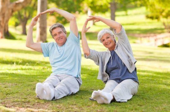 Расстройства стула после лапароскопии: причины и лечение