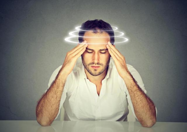 ФГДС под наркозом: показания, подготовка, проведения, осложнения