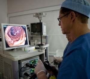 Видеогастродуоденоскопия: подготовка, проведение, преимущества и недостатки