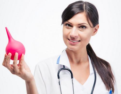 Препараты для очищения кишечника перед колоноскопией
