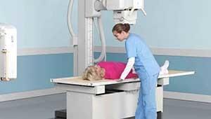 Флюорография и рентген легких: в чем разница и что лучше?