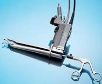 Медиастиноскопия: показания, подготовка, проведение