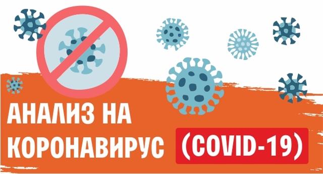 Болит горло после ФГДС (гастоскопии): что делать?