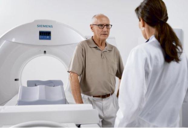 Компьютерная томография головы: что определяет?