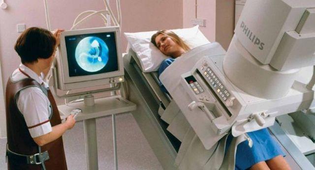 Диета перед ирригоскопией кишечника: меню, что можно и нельзя?