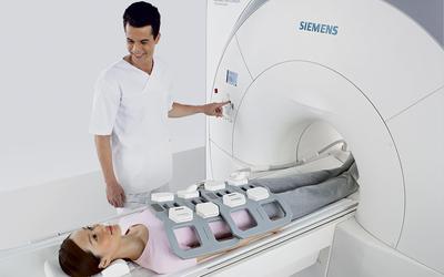 Подготовка к МРТ брюшной полости