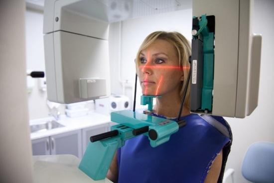 Как часто можно делать рентген зубов без вреда?