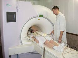 МРТ без направления врача