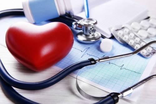 УЗИ сердца или ЭКГ: что лучше?