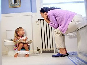 Колоноскопия у детей: когда и как делают?
