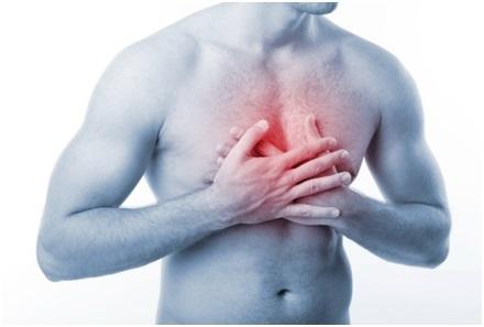 Рентген грудного отдела позвоночника – что показывает?