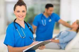 Эндоскопическое исследование: виды, показания, подготовка, осложнения