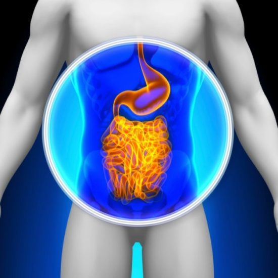 КТ кишечника или колоноскопия: что лучше?