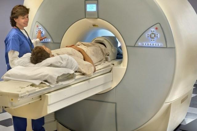 МРТ прямой кишки: что показывает, подготовка, проведение