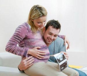 Третье УЗИ при беременности: когда, на каком сроке?