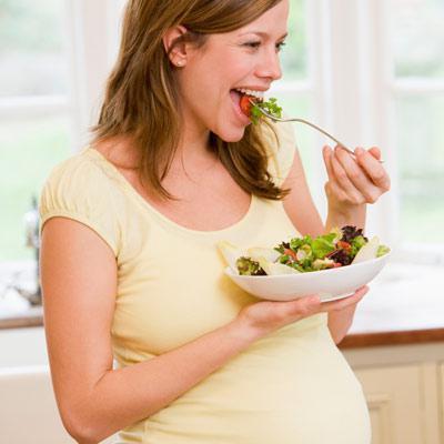 УЗИ на 20 неделе беременности: что покажет?