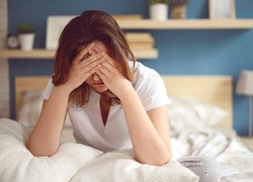 Осложнения после лапароскопии и отдаленные последствия