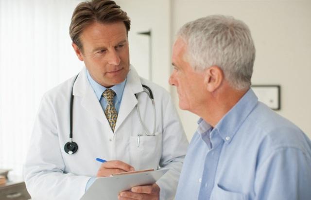 Эзофагоскопия – что это такое, как делают?