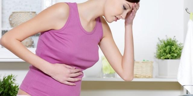 Эндоскопия желудка: подготовка, проведение, осложнения