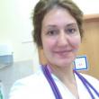 Можно ли делать рентген и УЗИ в один день?