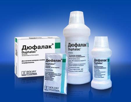 Ирригоскопия: подготовка кишечника к процедуре