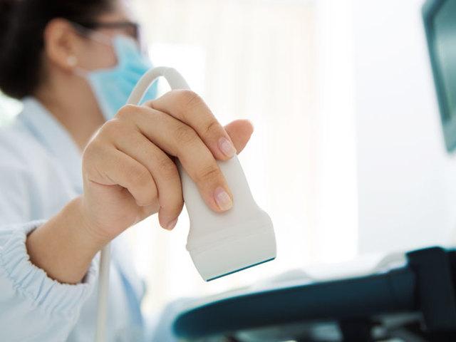 УЗИ молочных желез: когда и на какой день цикла делать?