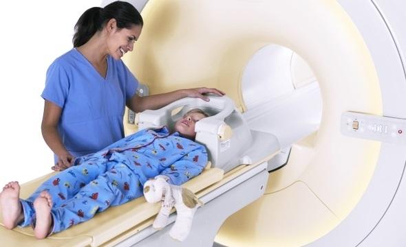 Принцип работы МРТ в зависимости от вида исследования