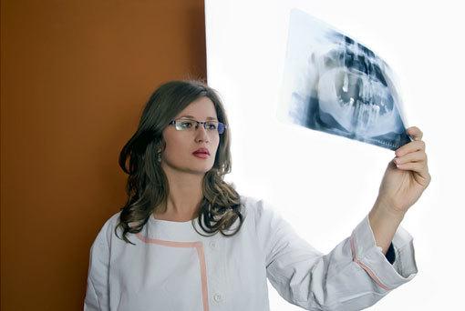 Рентген при беременности: на каких сроках, можно ли делать?