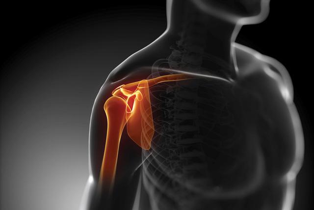 Рентген плечевого сустава: показания, проведение, результаты