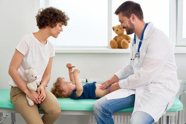 Лапароскопия аппендицита: операция, восстановление, диета