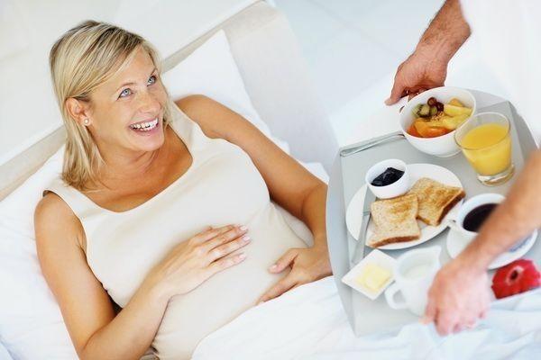 Плановое УЗИ при беременности: сроки, недели