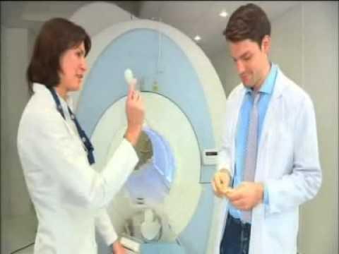 МРТ сердца и коронарных сосудов: что показывает?