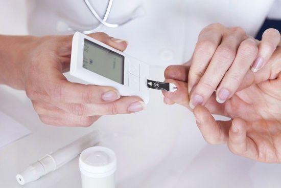 Сколько длится операция лапароскопия?