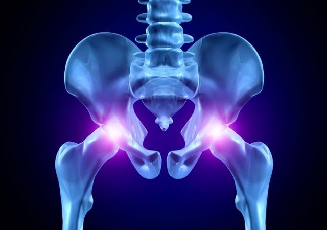 УЗИ тазобедренных суставов у грудничков: результаты нормы и патологии