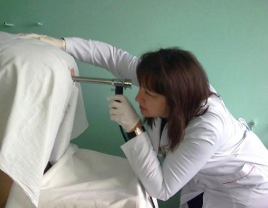 Колоноскопия и ректороманоскопия: в чем разница, что лучше?