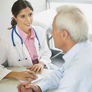 Капсульная эндоскопия: показания, проведение, недостатки