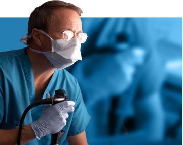 Подготовка пациента к фгдс: пошаговый алгоритм