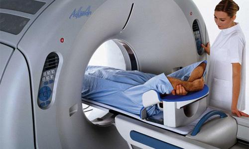 МРТ или УЗИ брюшной полости: отличия, что лучше?
