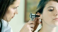 Отоскопия: показания, подготовка, проведение